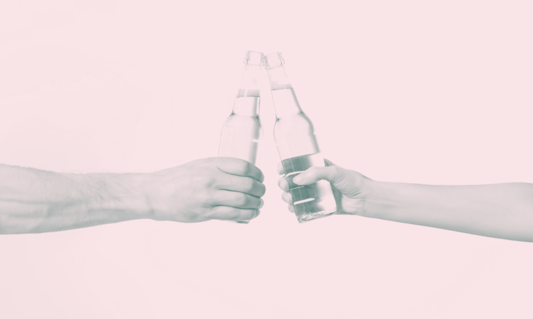 Erectile dysfunction and alcohol: the sober truth
