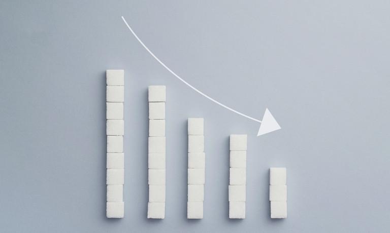 The link between diabetes & erectile dysfunction in men