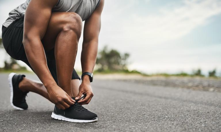 3 exercises designed to help improve erectile dysfunction
