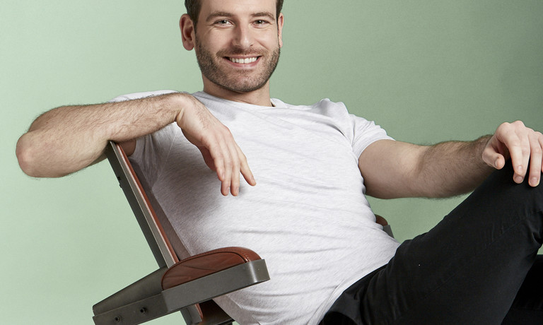 Why relaxation is key to longer-lasting erections