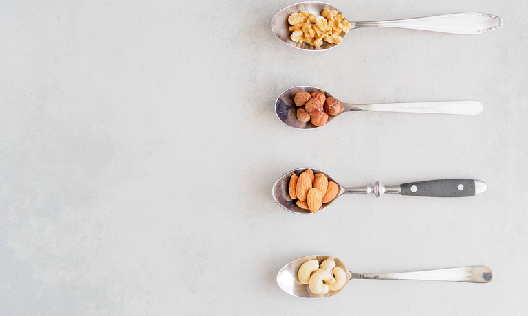 Are there foods that can help improve erectile dysfunction?